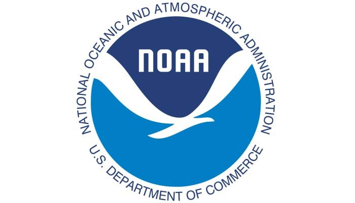 (Source: National Oceanic and Atmospheric Administration)