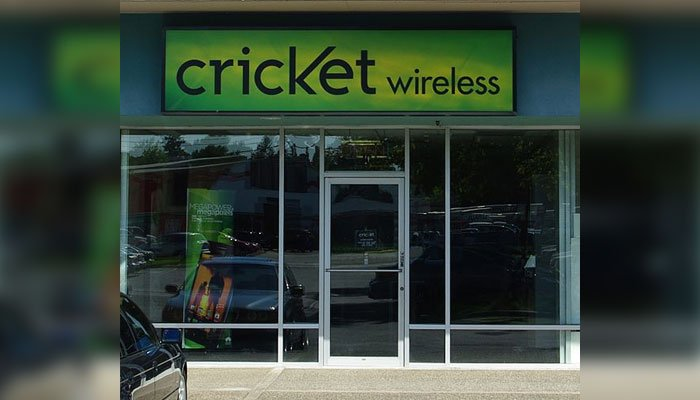 Cricket Wireless experiencing outage nationwide