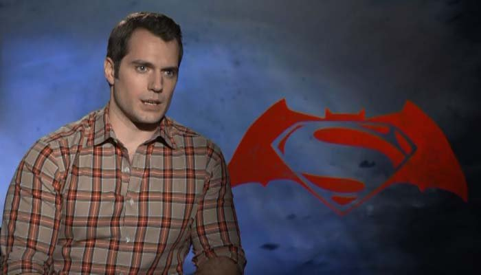 Justice League Producer Explains Why This Superman Isn't 'Dark'