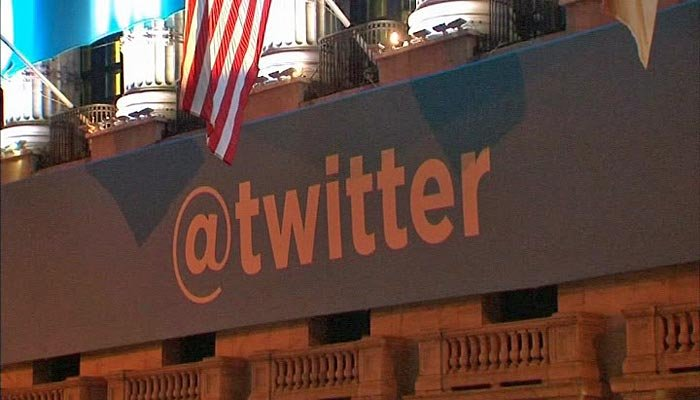 Twitter slashes staff with revenue under pressure