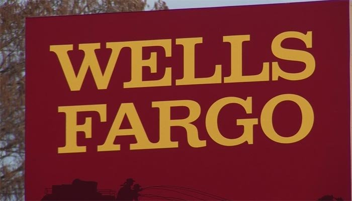 Wells Fargo scandal spreads to Prudential insurance