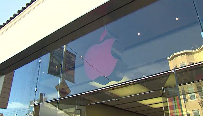 Apple to setup iPhone manufacturing facility in Bengaluru