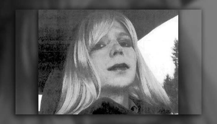 Obama's Commutation for Manning's Betrayal Inexcusable
