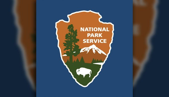 After unflattering tweets toward Donald Trump, reports say his administration has banned the National Park Service from Twitter. (Source: @NatlParkService/Twitter)