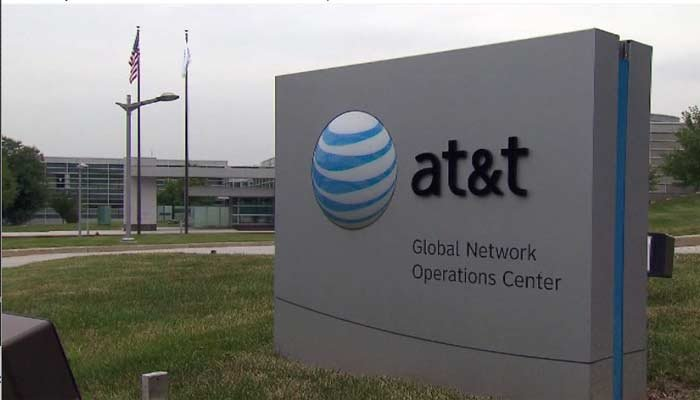 AT&T is switching it up in the wireless phone battle by offering unlimited data once again. (Source: CNN)