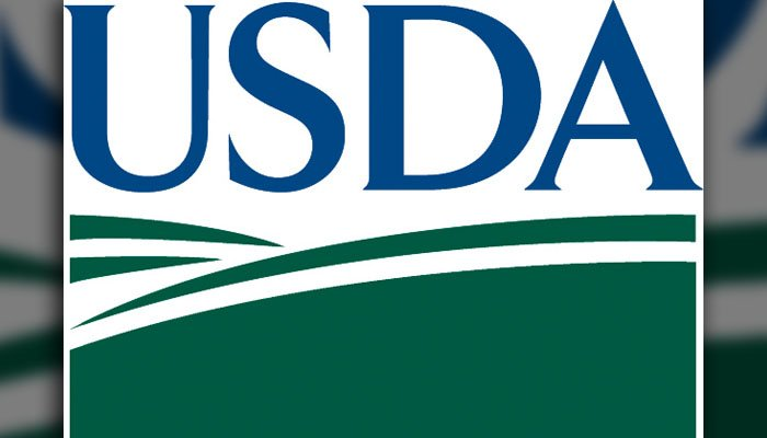 More than 900,000 pounds of chicken were recalled for metal contamination. (Source: USDA)