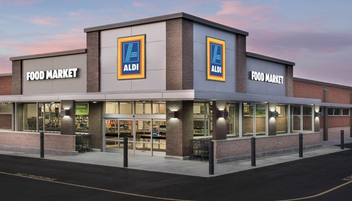 No illnesses have been associated with the products, which were sold in Aldi stores in Florida, Illinois, Iowa, Kentucky, Michigan, Ohio and West Virginia. (Source: Aldi)