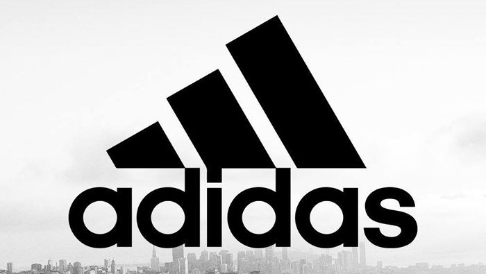 Athletic clothing company Adidas issued an apology through Twitter after sending an email that some considered to be insensitive. (Source: Adidas/Facebook)