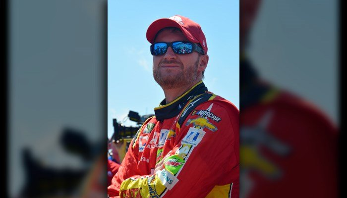 Dale Earnhardt Jr. to retire after 18 seasons
