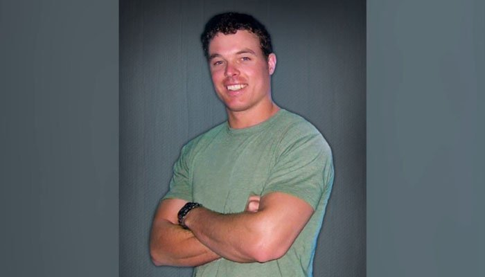Navy SEAL Kyle Milliken killed in Somalia operation
