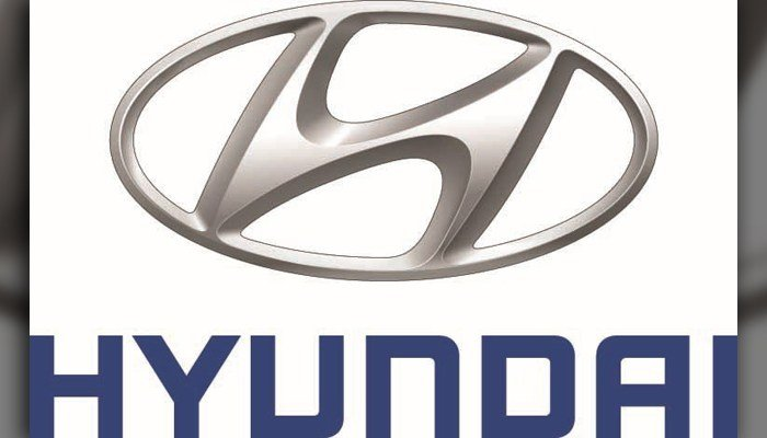 Hyundai and Kia are under investgation for recall practices. (Source: Hyundai)