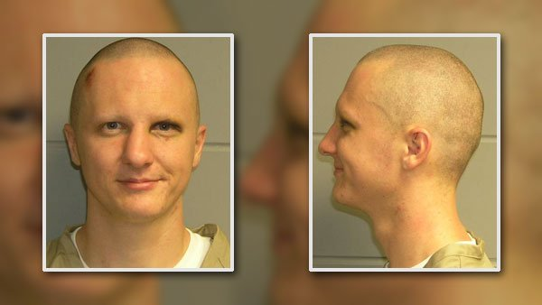 Jared Lee Loughner. (Source: KOLD)