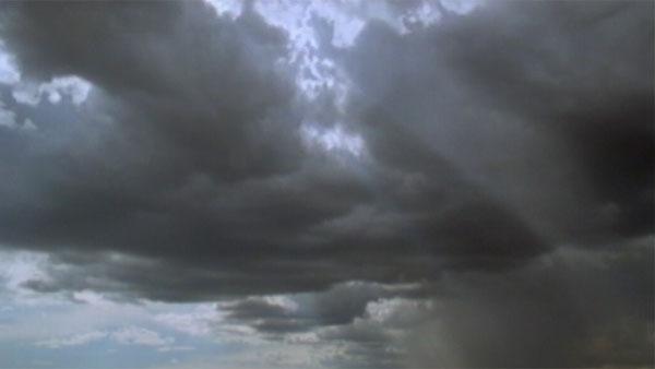 Radiation has been found in U.S. rain water (Source: CNN)