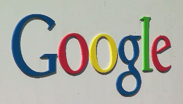 Google web apps get new security updates