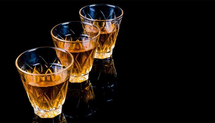 An order of an Angel Shot will tip the bartender off that a women is uncomfortable and wants the bar's staff to intervene. (Source: Pixabay)