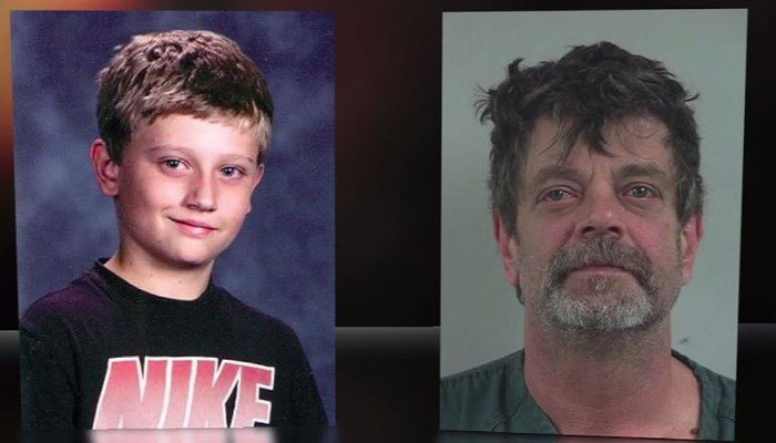 'So Much Sadness': Dylan Redwine's Mother On Murder Investigation