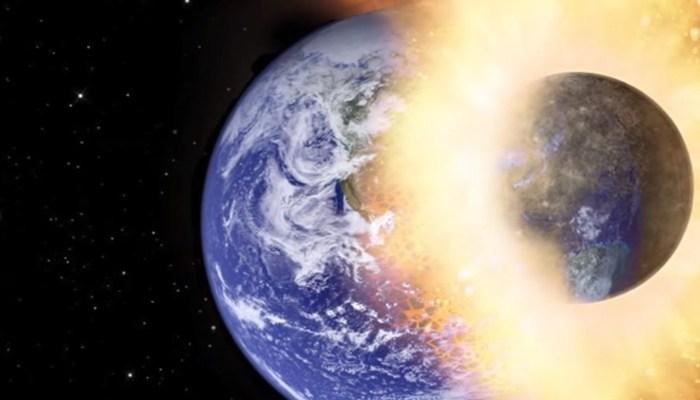 Can you keep this from happening? NASA wants you. (Source: NASA.gov)