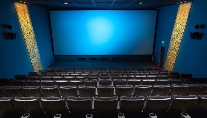 This plan means that subscribers would be able to get in to one showing a day at any theater in the U.S. that accepts debit cards. (Source: Pixabay)