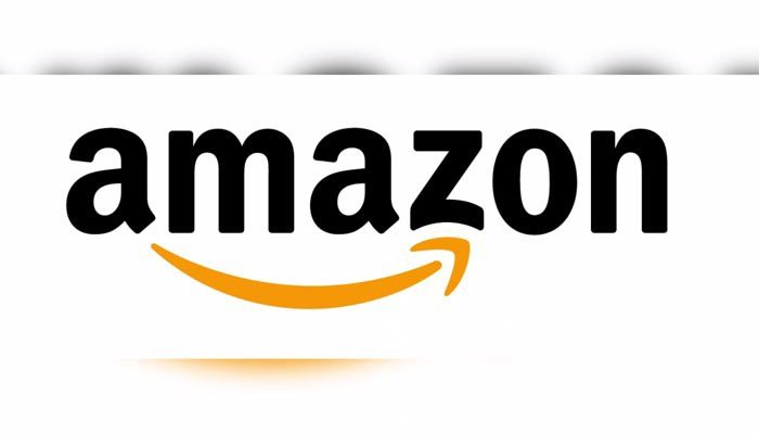 The internet giant admitted it made a boo boo. (Source: Amazon)