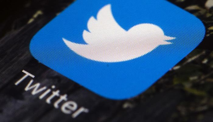 The change will double the possible length of any given tweet to 280 characters in an effort to 'help users be more expressive.' (Source: AP Photo/Matt Rourke)