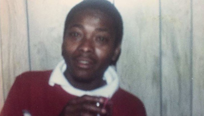 Five arrested after case in 1983 murder of Black man is reopened