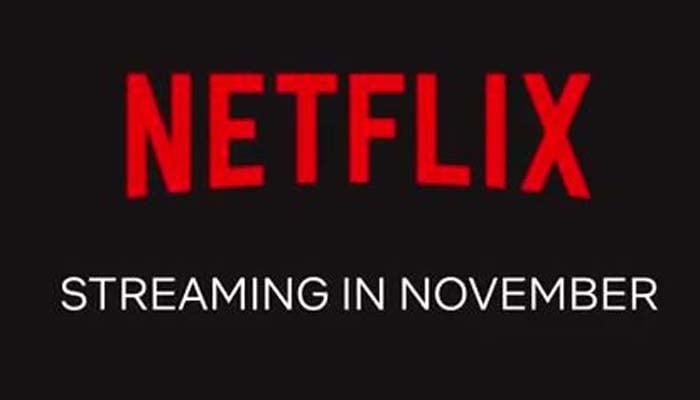 (Source: Netflix/YouTube)