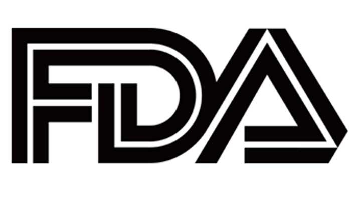 The US Food and Drug Administration has issued an allergy alert for some First Source dark chocolate products. The company has issued a voluntary recall. (Source: FDA)