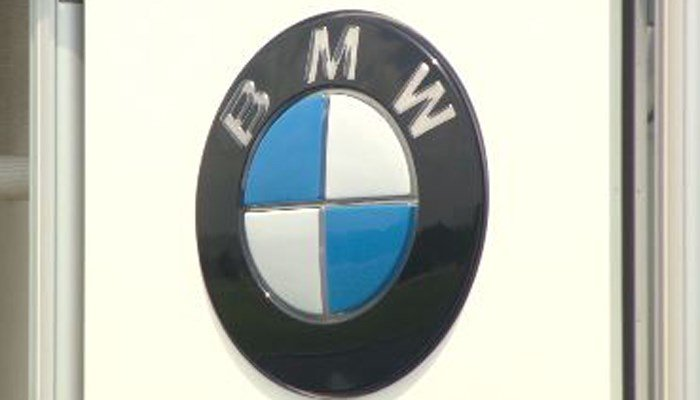 Two recalls filed with the National Highway Traffic Safety Administration affect versions of the 3 series, 5 series, X5, X3 and Z3. (Source: CNN)