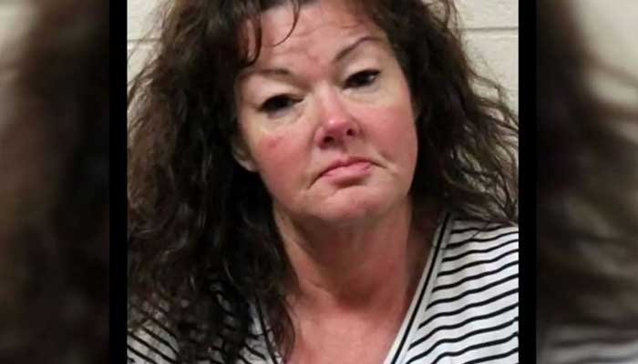 Cops: Special education teacher arrested for dealing heroin at high school
