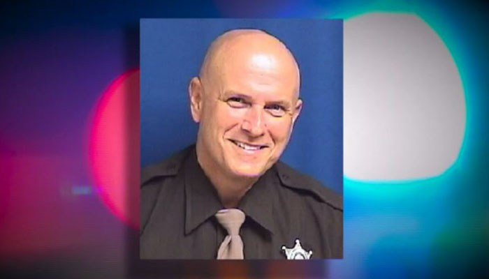 Oakland County Sheriff's Deputy killed during pursuit