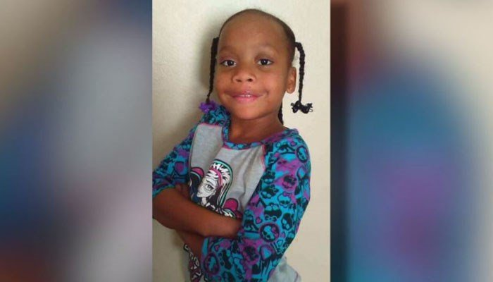 """Colorado: 10-year-old minor strangled herself over 'bullying'"""""""