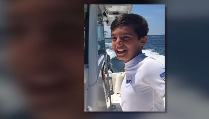 Boy dies of complications from the flu after visiting WNY