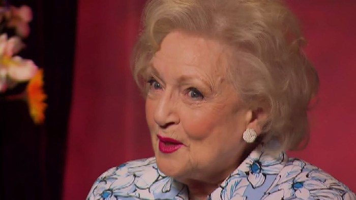 Betty White Net Worth 2018: How Much Is Betty Worth Now?