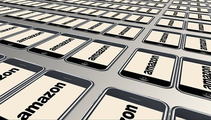 Amazon upped its Prime fee by 18 percent. (Source: Pixaby)