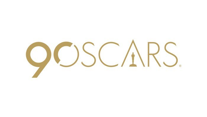 The nominations for the 90th Academy Awards were announced Tuesday. (Oscars.com)