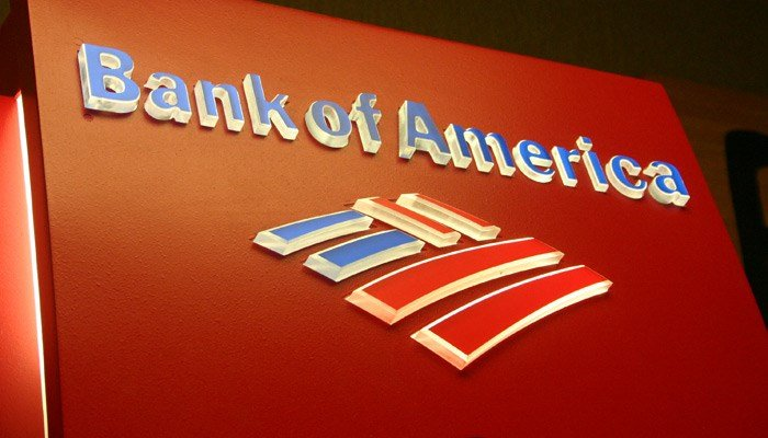 Bank of America has changed its account rules, drawing the ire of its customers. (Source: Brian Katt/Wikicommons)