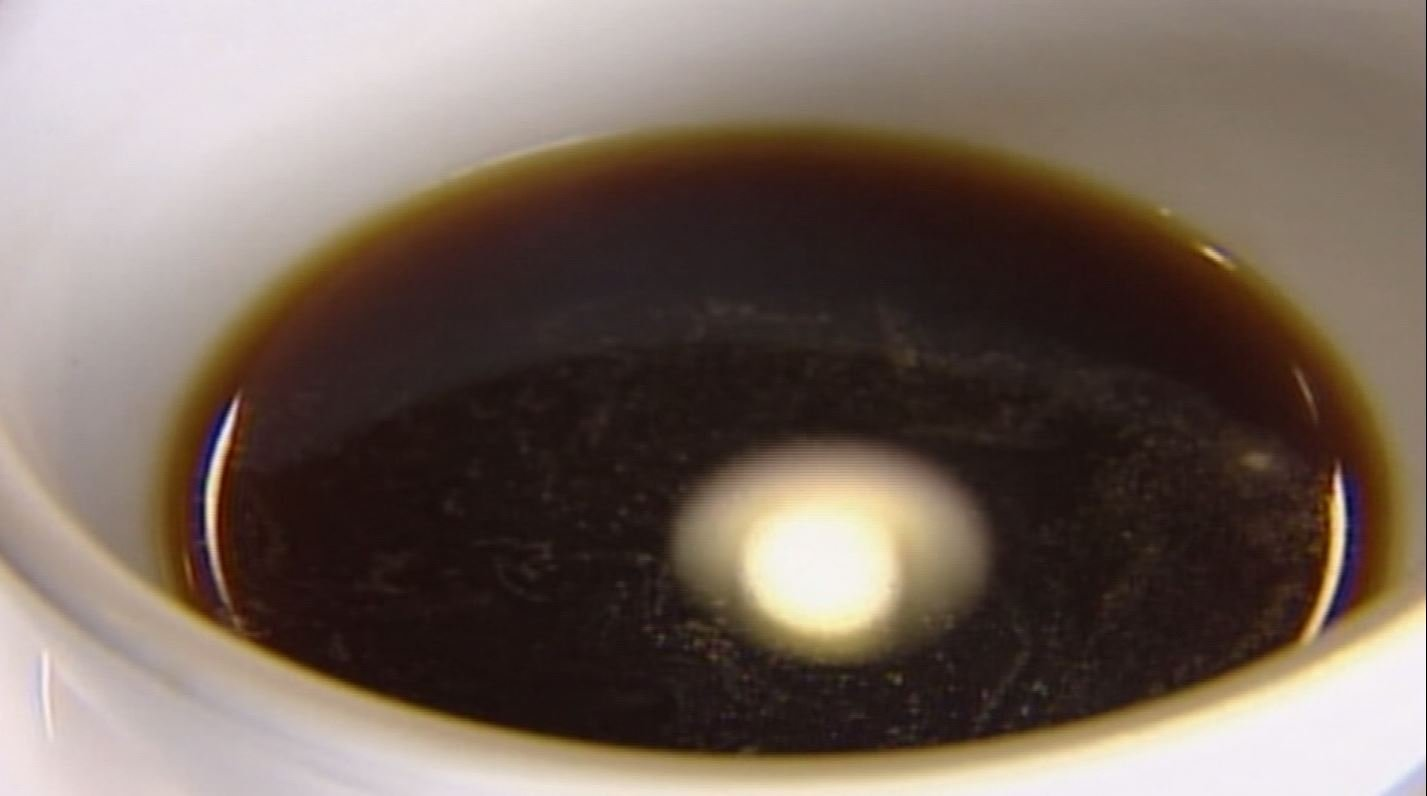 Suit could force California to declare coffee a cancer risk