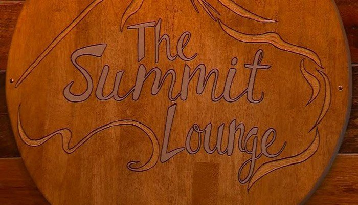 The Summit Lounge will give people, who pay a $50 monthly membership fee, a place to smoke marijuana, consume edibles and relax with friends. (Source: WCVB/CNN)