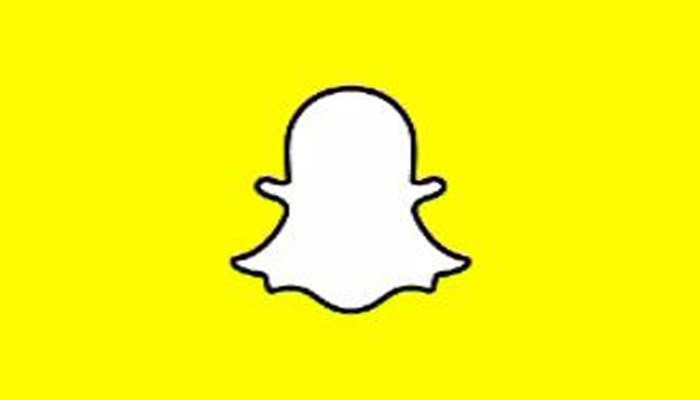 Snapchat introduces audience insights for creators