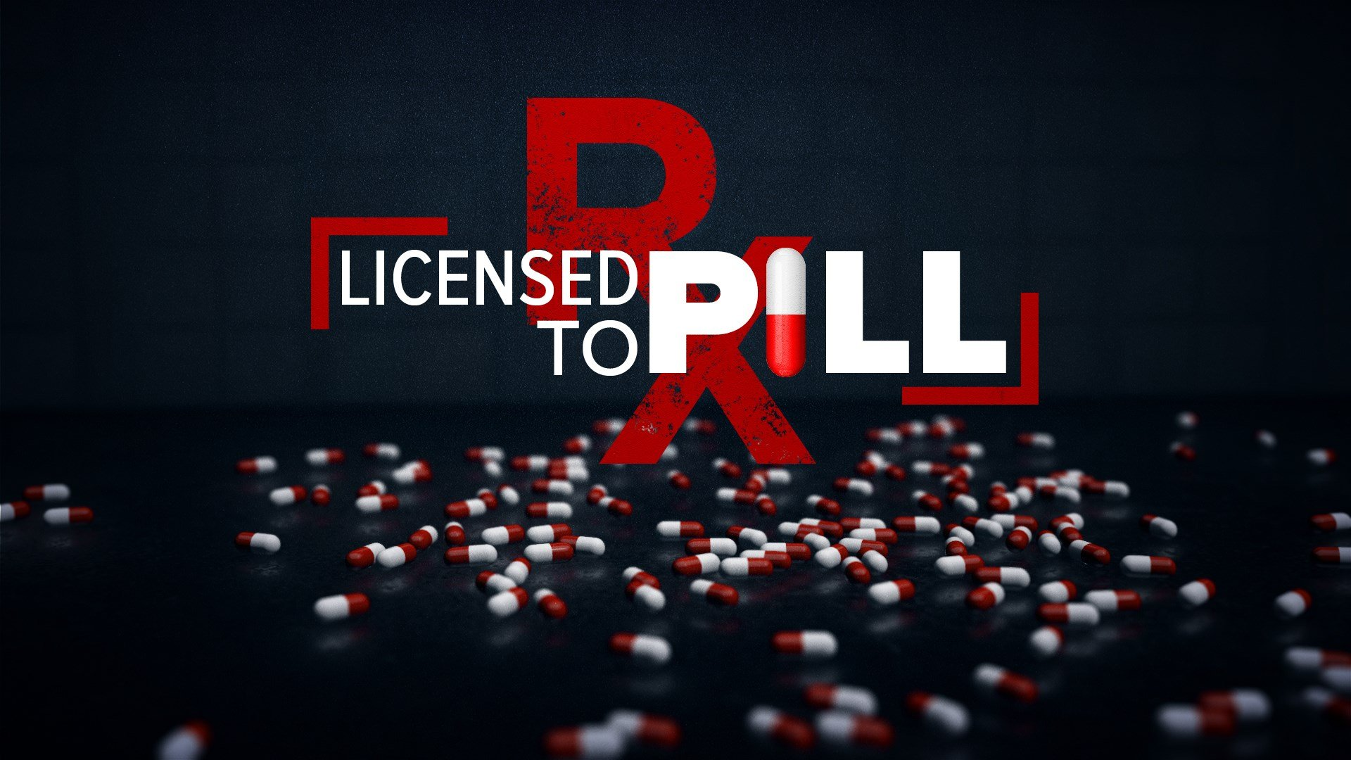 Raycom focused its investigation on the top 1,000 prescribers based on the number of prescriptions they had written. (Source: Raycom Media)