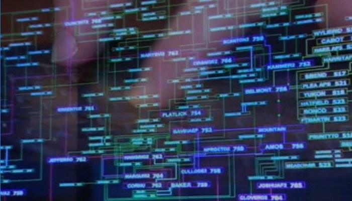 FCC To Publish Net Neutrality Rule Reversal