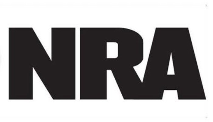 Airlines, car rental companies and a bank announced the end of discounts with the National Rifle Association in aftermath of the Florida high school shooting. (Source: NRA)