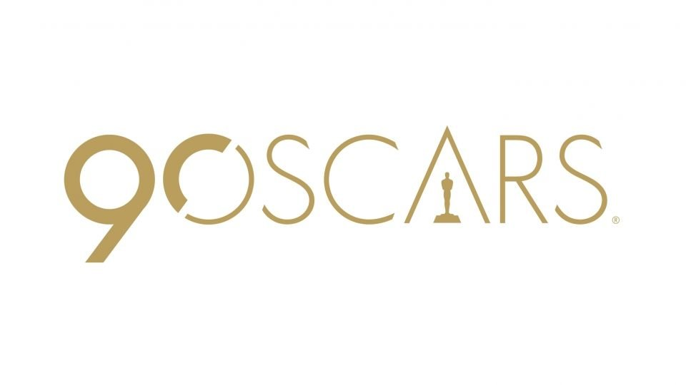 The 90th annual Academy Awards will take place on Sunday, March 4, 2018 at the Dolby Theatre at the Hollywood & Highland Center. ( Source: Oscars.com)