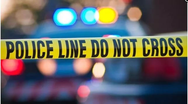 2 hospitalized after shooting at Florida business