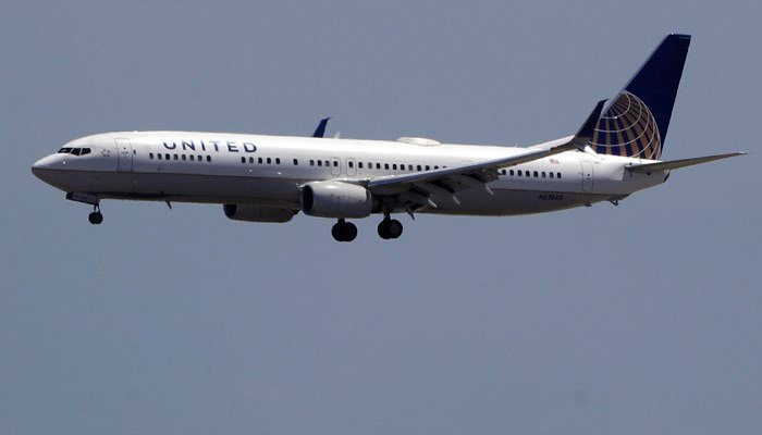 United Airlines accounted for more animal deaths than all other U.S. carriers combined in 2017. (Source: AP Photo/Marcio Jose Sanchez, File)