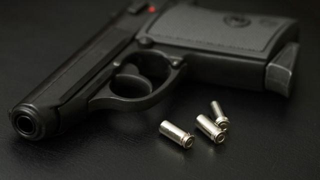 Sheriff: Boy, 9, fatally shoots sister over video game argument -   WBTV Charlotte