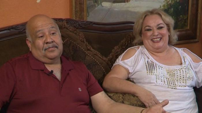Couple defends animal sacrifice in their garage -   WBTV Charlotte