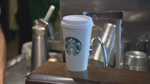 Louis Trust Co Invests $216000 in Starbucks Co. (SBUX)