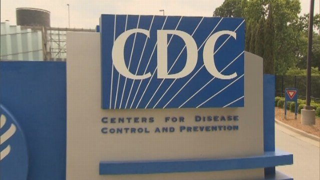 CDC Warns Possible Second Wave of Flu This Season