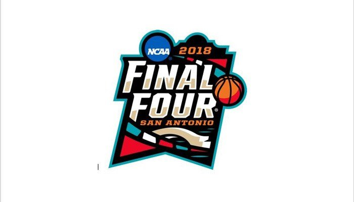 The Final Four championship game is scheduled for Monday, April 2. (Source: NCAA)